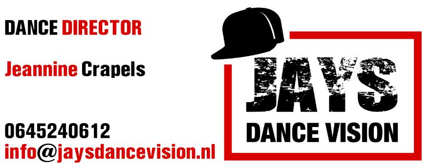 vis_tekst_logo